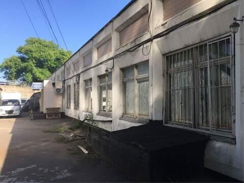 Продажа помещения свободного назначения 43.3 м2 - Фото 1