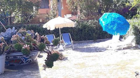 Объявление №1920173: Аренда апартаментов. Италия