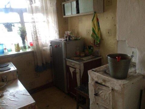Продажа квартиры, Чита, Реалбаза - Фото 1