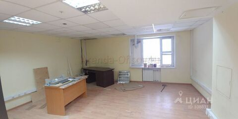 Аренда офиса, Маяковского пер. - Фото 2