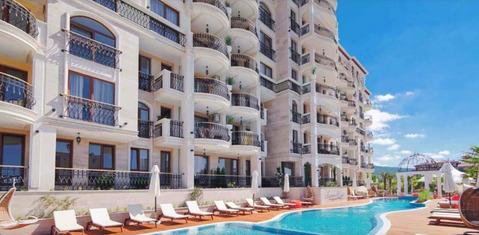 Объявление №1924801: Продажа апартаментов. Болгария