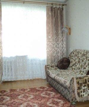 Сдается в аренду квартира г Тула, ул Пролетарская, д 36 - Фото 4