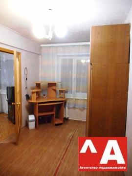 Аренда 3-й квартиры на Металлургов. Можно командированным - Фото 1