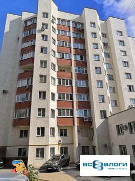 Объявление №50712509: Продажа помещения. Самара, ул. Советской Армии, 151,