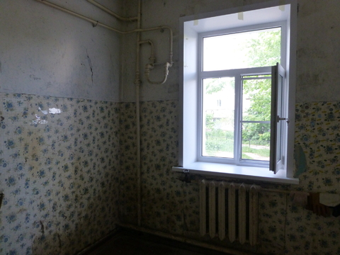 Продается 2-х комнатная квартира по ул. Болдина - Фото 1