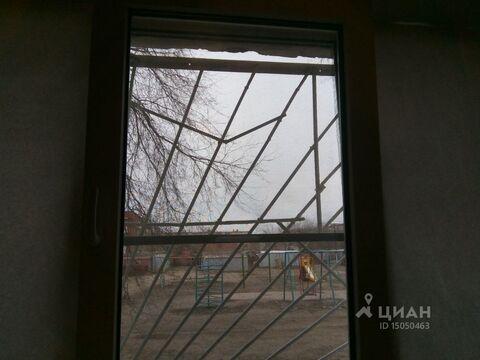 Продажа комнаты, Астрахань, Ул. Волжская - Фото 2