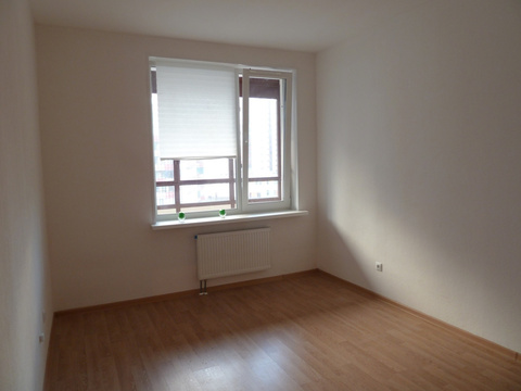 Аренда квартиры, Кудрово, Всеволожский район, Европейский пр-кт. - Фото 1