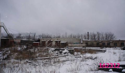 Продажа участка, Орехово-Зуево, Ликинское ш. - Фото 3