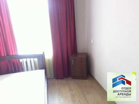Квартира ул. Челюскинцев 14 - Фото 3