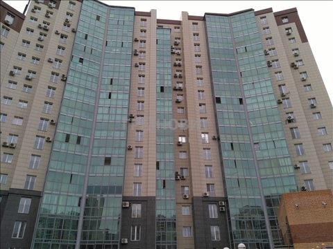 Продажа квартиры, Новосибирск, Ул. Шевченко - Фото 1
