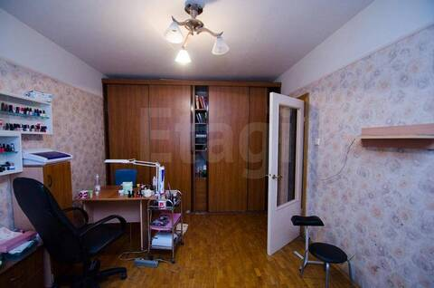 Продам 1-комн. кв. 35.2 кв.м. Белгород, Щорса - Фото 2
