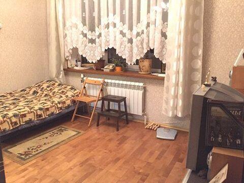Продажа квартиры, м. Планерная, Ул. Родионовская - Фото 3