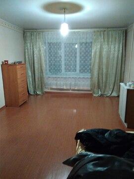Сдаётся квартира в Солнечногорске - Фото 4