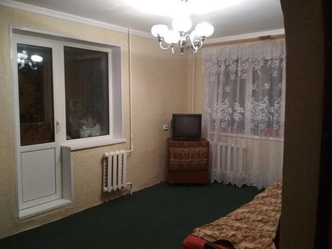 Сдается в аренду на длит. срок 2-х комнатная квартира в г.Жуковский - Фото 1