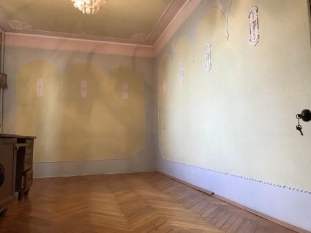 Продажа дачи, Железноводск, Ул. Партизанская - Фото 2