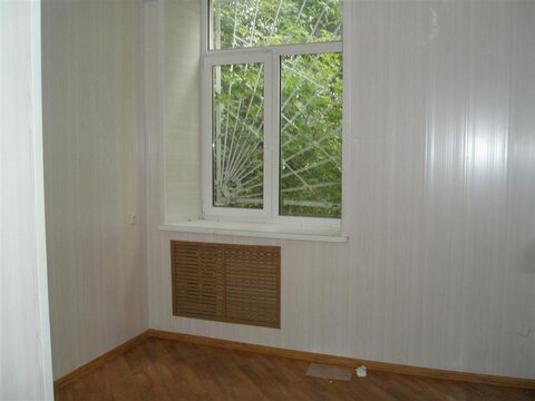 Продается отдельностоящее здание по адресу г. Липецк, ул. Городовикова . - Фото 3