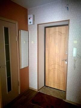 Продаётся 1к. квартира на ул. Маршала Казакова, 6 на 1-ом этаже. - Фото 4