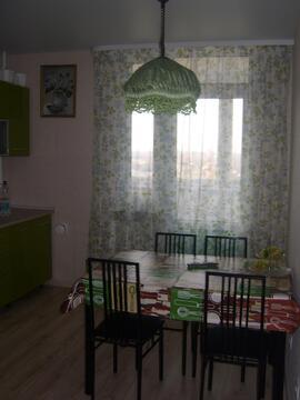 Сдам 1к.ул.Челнокова д.44 - Фото 4