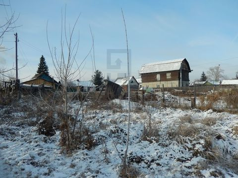 Продажа участка, Новосибирск, Ул. Дальняя - Фото 3