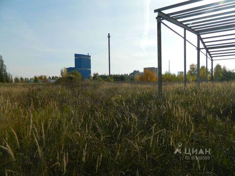 Продажа участка, Ульяновск, Проезд 3-й Инженерный - Фото 2