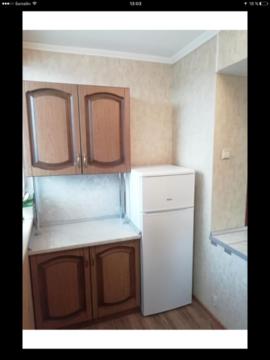 Аренда квартиры, Кисловодск, Губина ул. - Фото 2