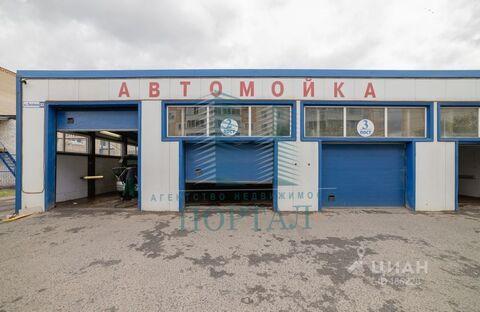 Продажа готового бизнеса, Подольск, Ул. Литейная - Фото 2