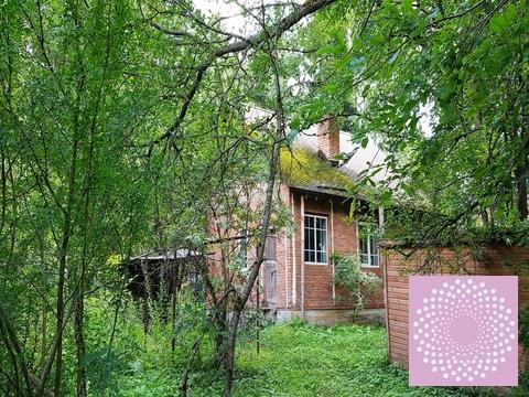 Дом с выходом на водохранилище. - Фото 5