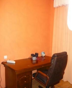 Квартира, ул. Советская, д.22 - Фото 2