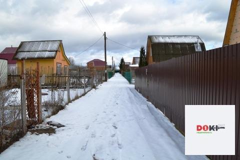 Продажа участка, Егорьевск, Егорьевский район, Д. Холмы - Фото 2