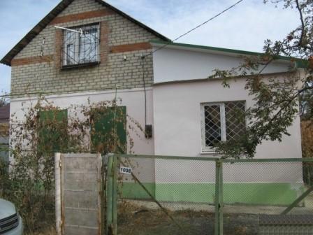 Объявление №50550129: Продажа дома. Щепкин