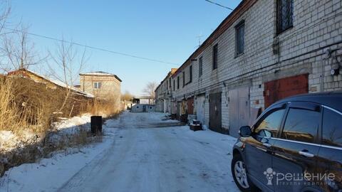 Продажа 65 кв.м, г. Хабаровск, ул. Промышленная - Фото 1