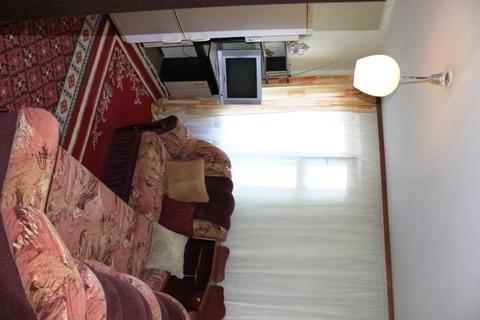 Продается комната на ул. Нижегородская, д. 10 - Фото 2