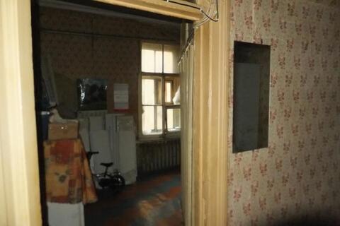 Продажа комнаты, Ул. Глинки - Фото 3