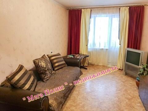 Сдается 2-х комнатная квартира 55 кв.м. в новом доме ул. Гагарина 11 - Фото 3