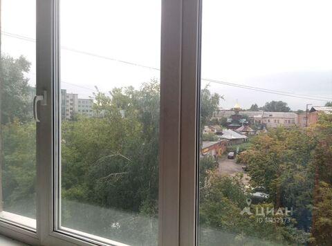 Продажа комнаты, Кемерово, Ул. Пролетарская - Фото 2