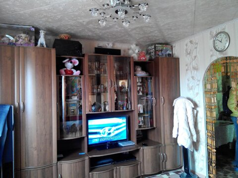 Продам 2 х комн кв на шевченко - Фото 3