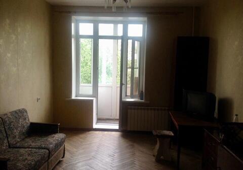 Сдам 1-комнатную квартиру на ул.Сутырина - Фото 1