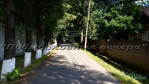 Ярославское ш. 14 км от МКАД, Черкизово, Коттедж 285 кв. м - Фото 2