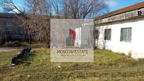Сдам складское помещение 100 м2 Владимирская область г.Покров, . - Фото 5