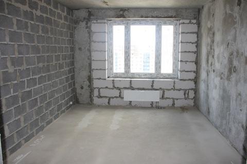 2 комнатная квартира Домодедово, ул. Лунная, д.35 - Фото 2