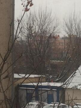 Продам 2-к квартиру, Москва г, 2-й Новый переулок 4 - Фото 4