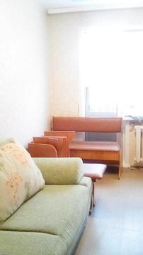 Комната 18 кв.м. Ленина 21 - Фото 2