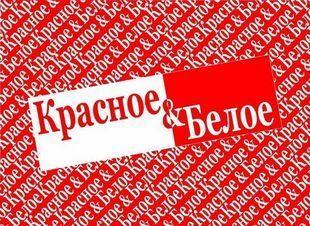 Продажа готового бизнеса, Екатеринбург, м. Проспект Космонавтов, Ул. . - Фото 1