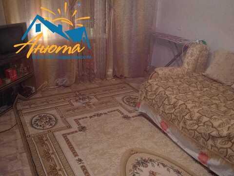 2 комнатная квартира в Жуково, Первомайская 2 - Фото 4