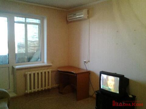 Аренда квартиры, Хабаровск, Ул. Черняховского - Фото 1