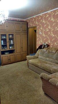 Уютная 4-х комнатная квартира в отличном состоянии с мебелью - Фото 3