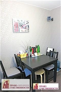3-комнатная квартира в Кратово, Раменский район - Фото 3