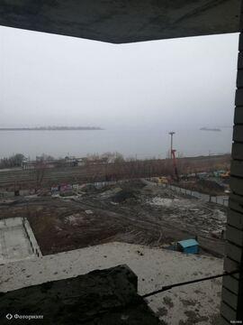 Продажа квартиры, Саратов, Проезд Им Чернышевского Н.Г. 4-й - Фото 5