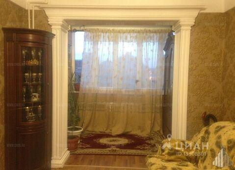 Продажа квартиры, Махачкала, Проспект Петра 1 - Фото 1