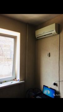 Продажа комнаты, Самара, Советской армии 188 - Фото 5